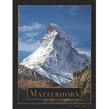 Matterhorn: Journal