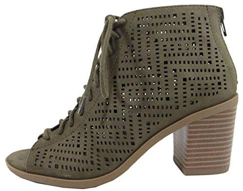 wok shoes - 5
