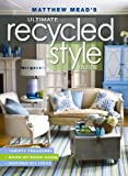 Matthew Mead Recycled Style, Matthew Mead, 0848734440