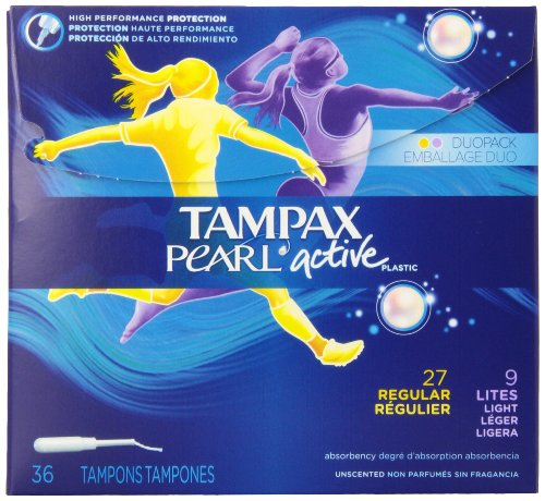 tampax-pearl-active-plastic-duopack-unscented-tampons-36-count-pack-of-2