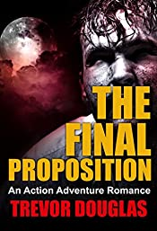 The Final Proposition
