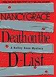 Death on the D-List (Hailey Dean)