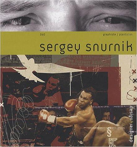 Telechargement Gratuit De Livres Rapidshare Sergey