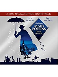 Amazon Com Children S Music Cds Amp Vinyl Lullabies
