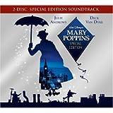 Musical Soundtracks & Scores