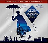 Music - Mary Poppins