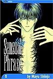 Sensual Phrase (Kaikan Phrase) Vol.8