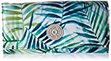 Kipling New Teddi Meadows Wallet, Lively