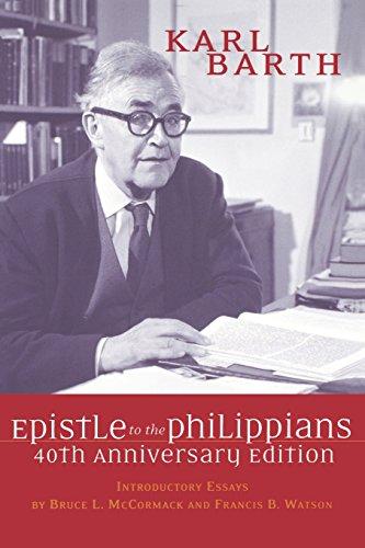 Epistle to the Philippians
