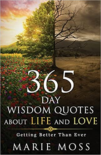 Wonder Book Quotes Extraordinary Wonder 48 Days Wisdom Quotes About Life And Love Getting Better