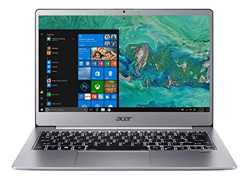 Acer Swift 3 SF313-51-50WL Laptop, 14