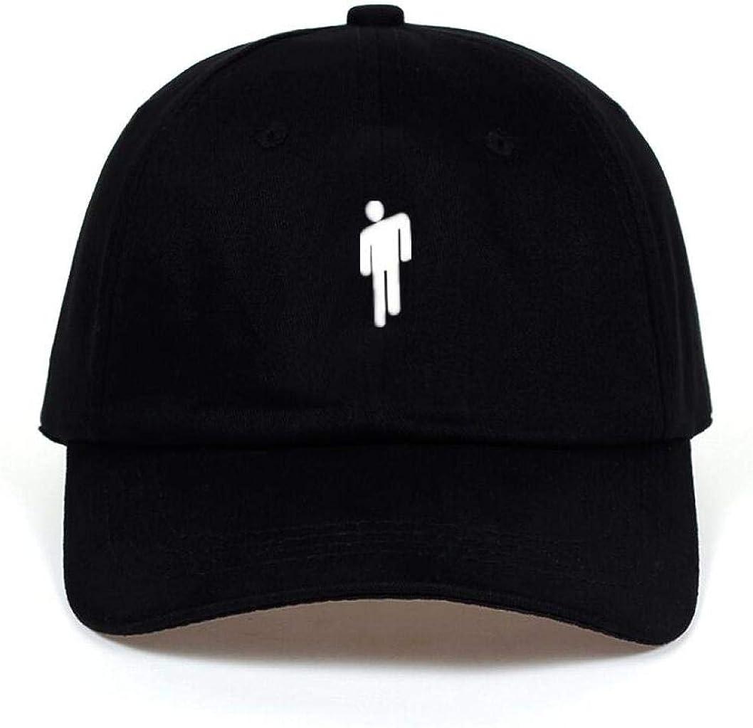 Baseball Cap Unisex Snapback Hip Hop Caps Embroidery Pure Cotton Baseball Hat