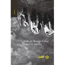 Asilo En Brazos Valley (Spanish Edition)