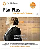 FranklinCovey PlanPlus For Microsoft Outlook 2.0