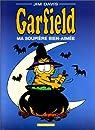 Garfield, tome 31 : Ma Soupière bien aimée par Davis