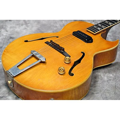 Gibson USA ギブソンUSA/ES-175 Blond B07DQ78FLY