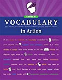 Vocabulary in Action 2010 Level E, Loyola Press, 0829427732