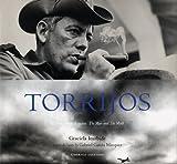 Torrijos, Gabriel García Márquez, 1884167683