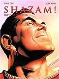 Shazam ! Lutte pour l'espoir