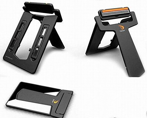 Portable Pocket Cassette Shaver Personal Care Shaving Razor