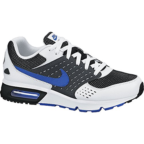 Nike  652982 004, Air Max Solace homme