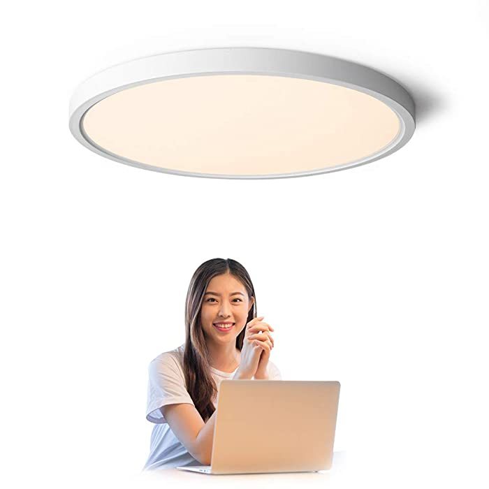 Top 10 Led Office Ceiling Lighting Low Profile