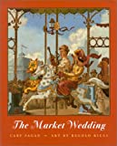 The Market Wedding, Cary Fagan, 0887764924