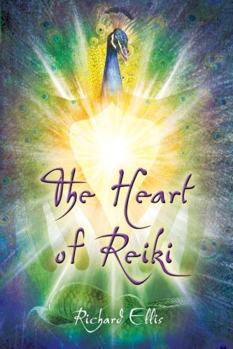 The-Heart-Of-Reiki