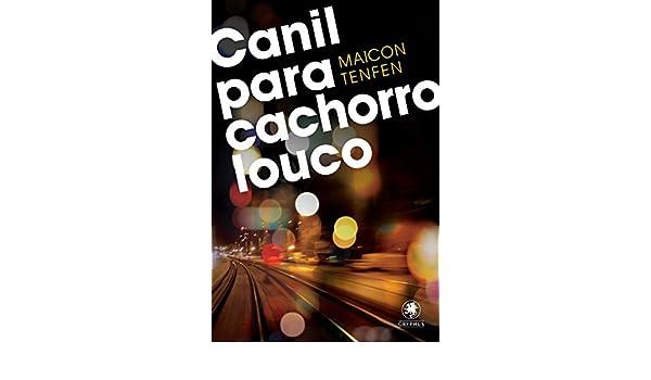 Loucura divina (Portuguese Edition)