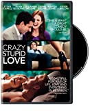 Crazy, Stupid, Love poster thumbnail
