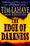 Babylon Rising, Tim LaHaye and Bob Phillips, 0553803255