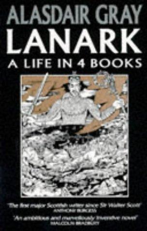 Image of Lanark