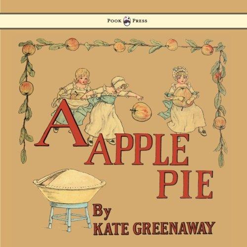 a apple pie greenaway - 4