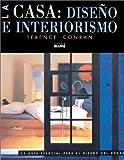 La Casa, Terence Conran, 8489396019