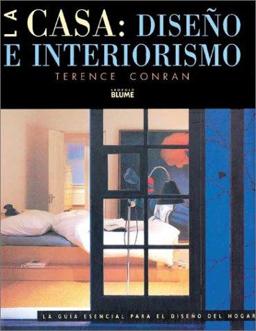 Leer libro la casa dise o e interiorismo descargar for Programa interiorismo online