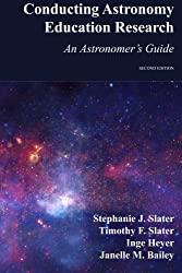 Conducting Astronomy Education Research: An Astronomer's Guide