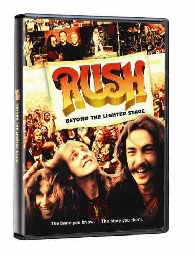 rush-beyond-the-lighted-stage-2-dvd