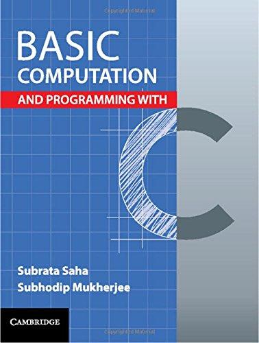 Ebook download c programming learn