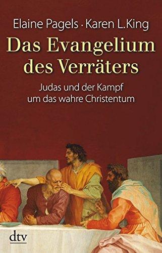 das-evangelium-des-verrters-judas-und-der-kampf-um-das-wahre-christentum