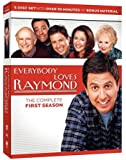 Everybody Loves Raymond: Complete First Season [DVD] [Import]