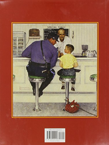 Best-of-Norman-Rockwell