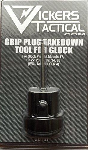 gen 3 glock 35 - 2