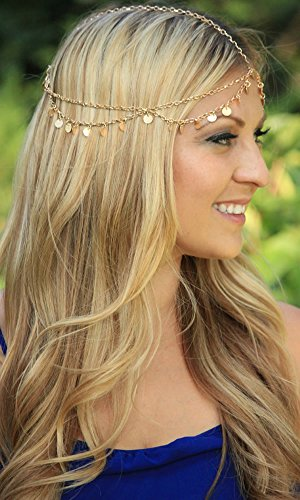 women-bohemia-chic-gold-metal-fringe-tassel-head-wave-chain-forehead-hair-dance-headband-headpiece-h