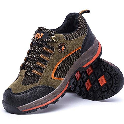 Größe 35-46 Sneakers Damenschuhe Schuhe Outdoor Sport Schuhe Damenschuhe Frau Laufschuhe für Frauen Marke Walking Anti-rutsch-Off-road-NX75 B 51ed22