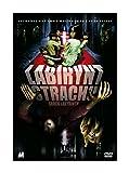 Shock Labyrinth 3D [DVD] (English audio)