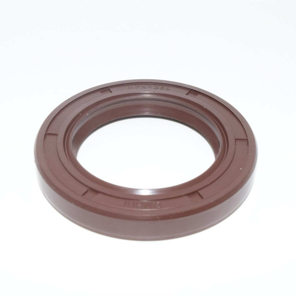 HPN369 High Pressure Oil Seal 38.1-57.15-7.95mm TCV for Hydraulic Pump Motor PVH074//98