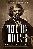 #8: Frederick Douglass: Self-Made Man