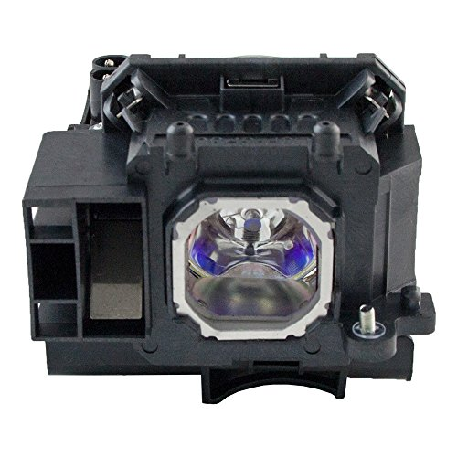 Replacement Lamp for M260X M260W & M300X Projectors by FI Lamps (Image #1)