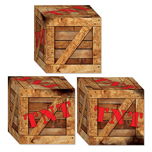 beistle-54729-tnt-crate-favor-boxes-325-x-325-multicolor
