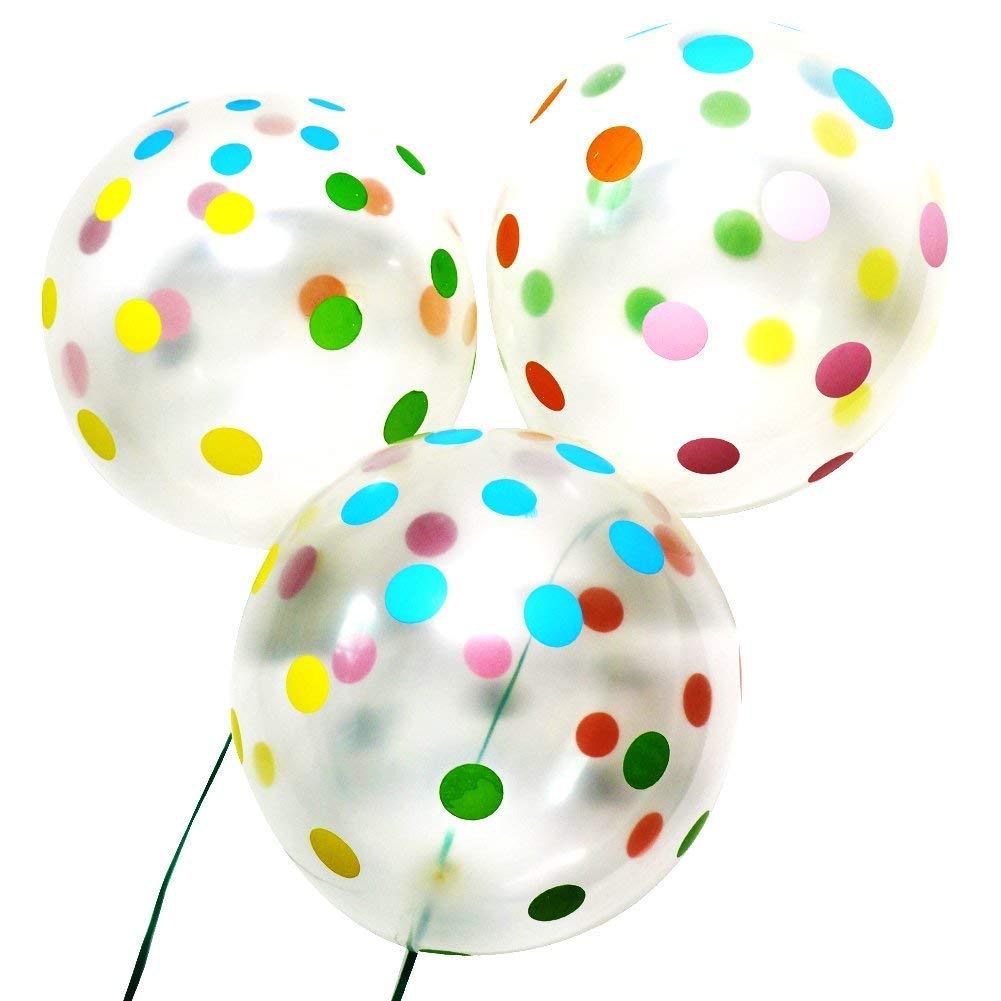 50 x 12 inch Latex Yellow Wedding Balloons Partyrama